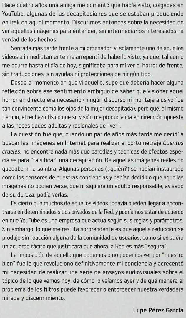 racional1