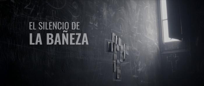 bañeza